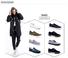 King-Footwear healthy white sneaker supplier for women