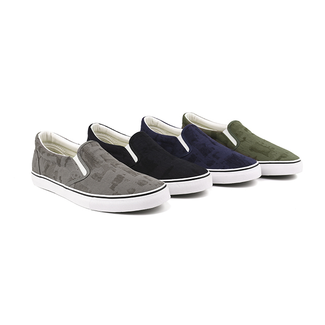 King-Footwear pu leather shoes design for schooling