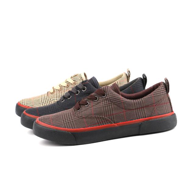 Japan wholesale ladies footwear
