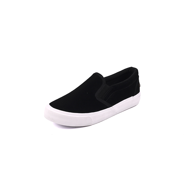King-Footwear popular vulcanized shoes factory price for traveling