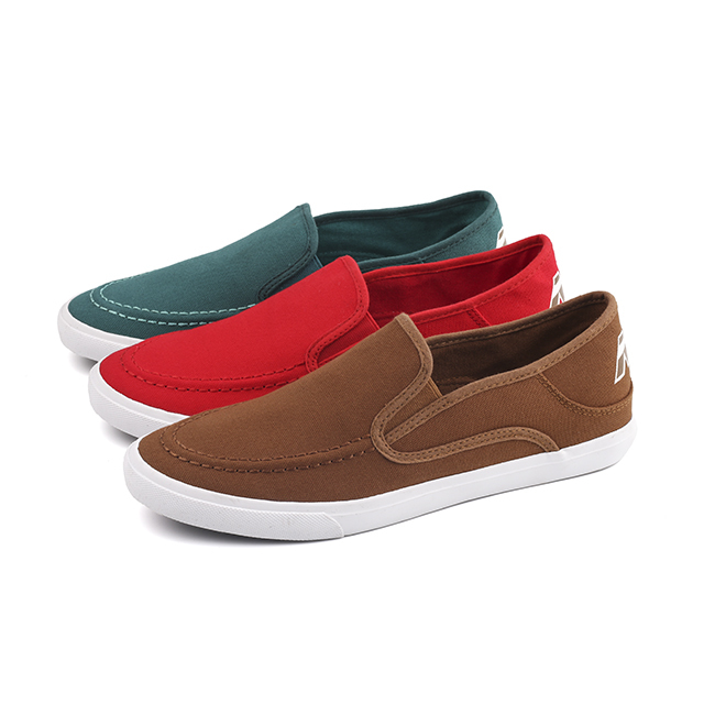 King-Footwear knit sneaker directly sale for children