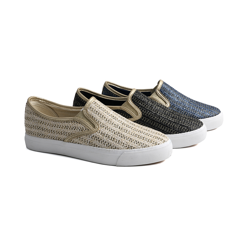 King-Footwear casual wear shoes personalized for schooling
