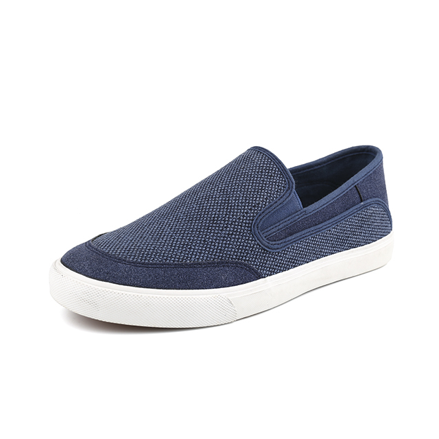 King-Footwear popular fashionable mens shoes design for traveling