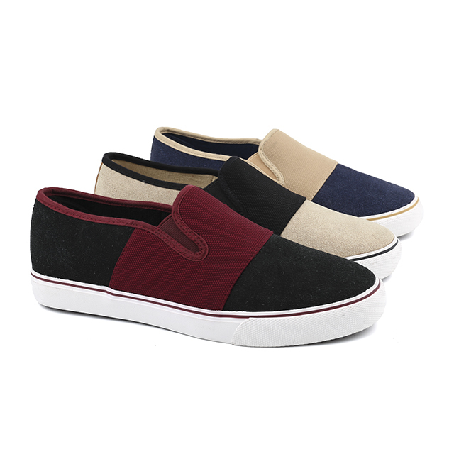 popular vulcanized sneakers personalized for occasional wearing