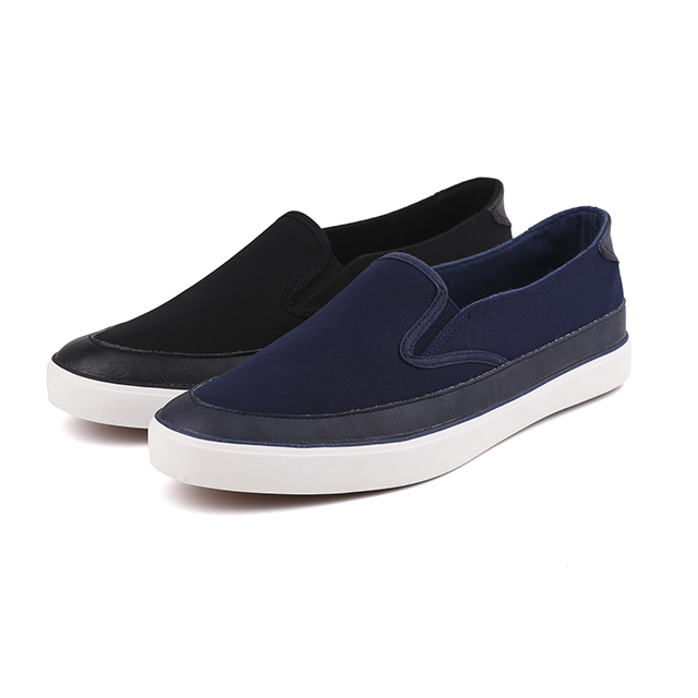 King-Footwear popular casual wear shoes factory price for occasional wearing