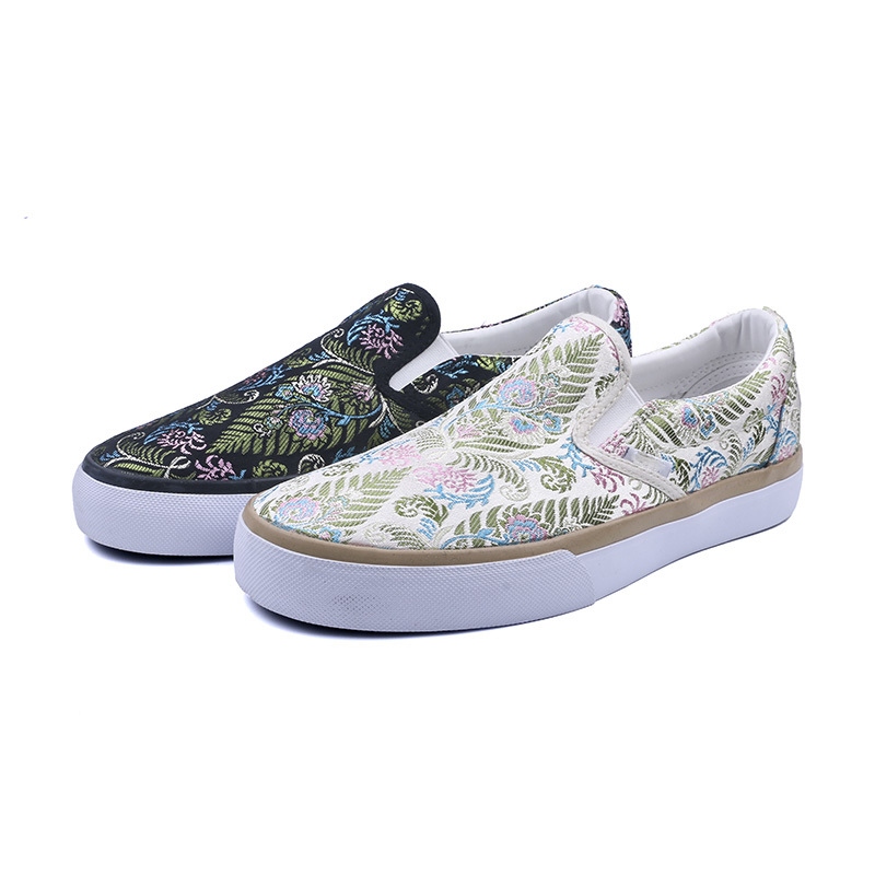 modern casual skate shoes factory price for sports