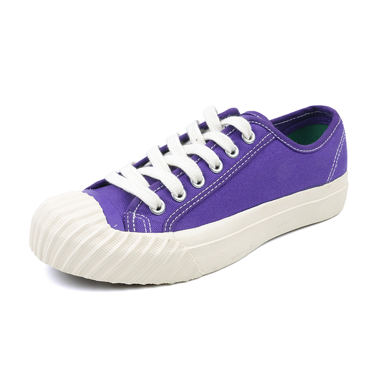 Inexpensive lace up Ladies Cycling shoes