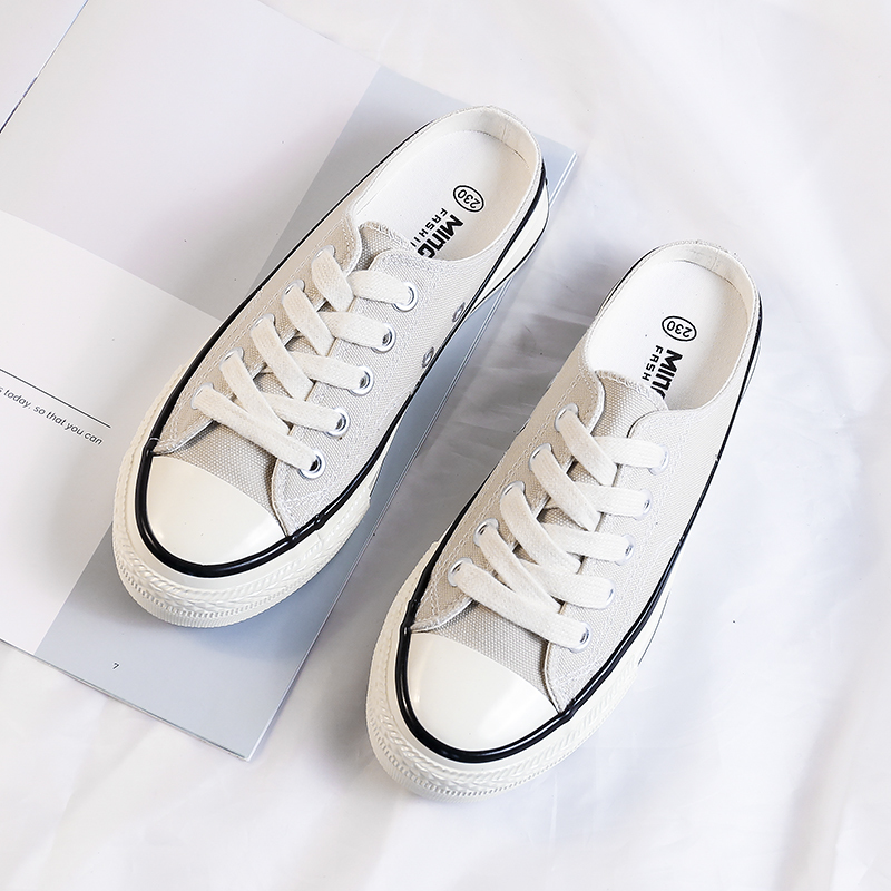 King-Footwear fashion high top skate shoes personalized for occasional wearing