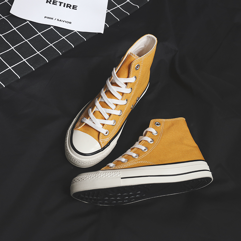 fashion inexpensive shoes design for traveling