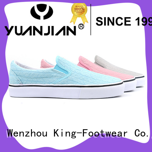 fashion types of skate shoes factory price for traveling