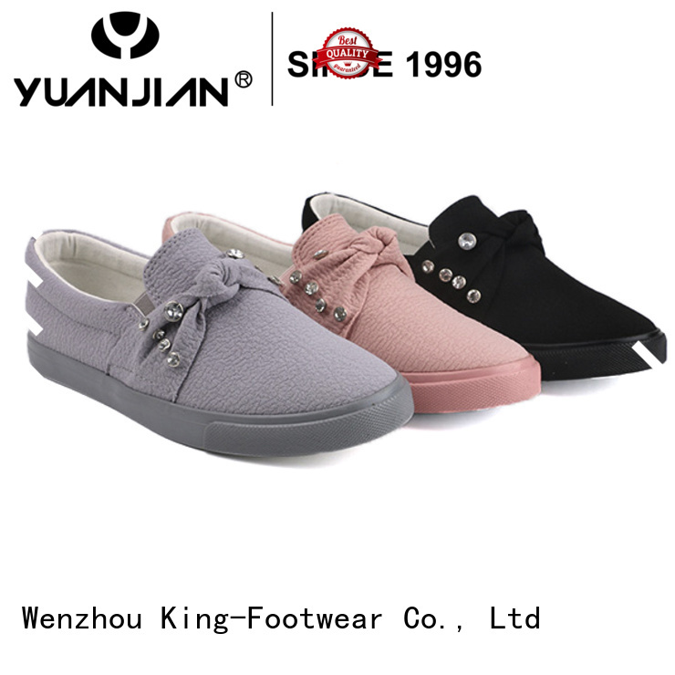 popular fashionable mens shoes design for occasional wearing