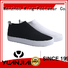 King-Footwear good skate shoes factory price for occasional wearing