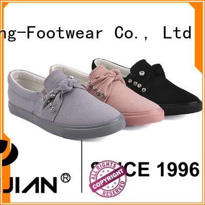 King-Footwear modern inexpensive shoes supplier for traveling