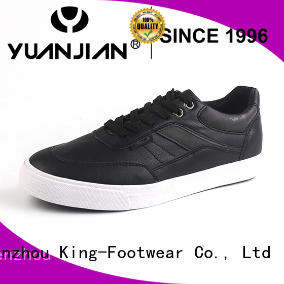 healthy mens casual sneakers on sale for kids