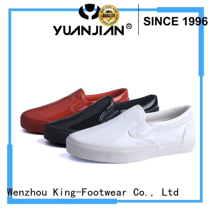 popular best skate shoes factory price for sports