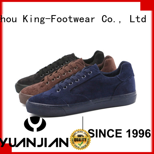 healthy army green sneaker directly sale for men