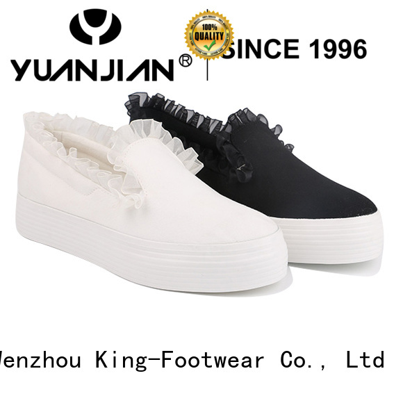 hot sell casual wear shoes for men personalized for traveling