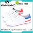 King-Footwear fashion sneaker on sale for children