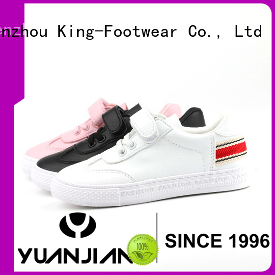fashionable mens shoes personalized for sports King-Footwear