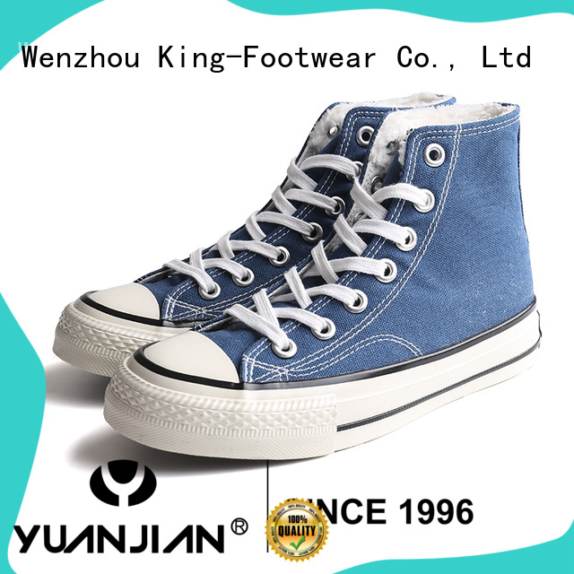 modern top casual shoes factory price for sports