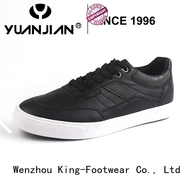 comfortable beautiful sneaker wholesale for women