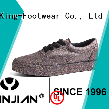 fashion inexpensive shoes factory pricefor schooling
