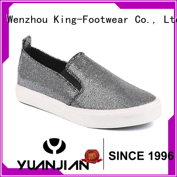 popular cool casual shoes personalized for sports