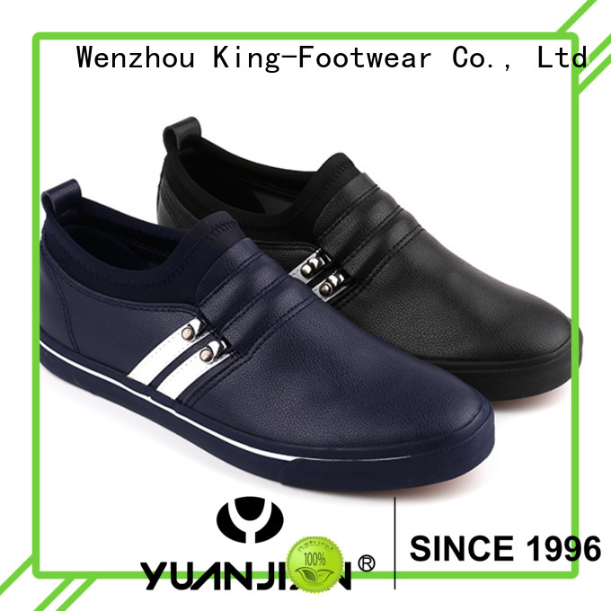 modern types of skate shoes personalized for sports