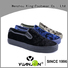 King-Footwear most comfortable skate shoes design for sports