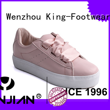 modern vulcanized sole supplier for traveling