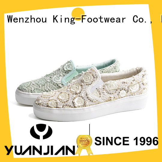 hot sell casual skate shoes supplier for schooling