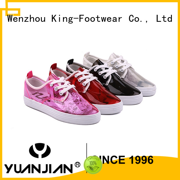 modern skateboard shoes brands factory price for occasional wearing