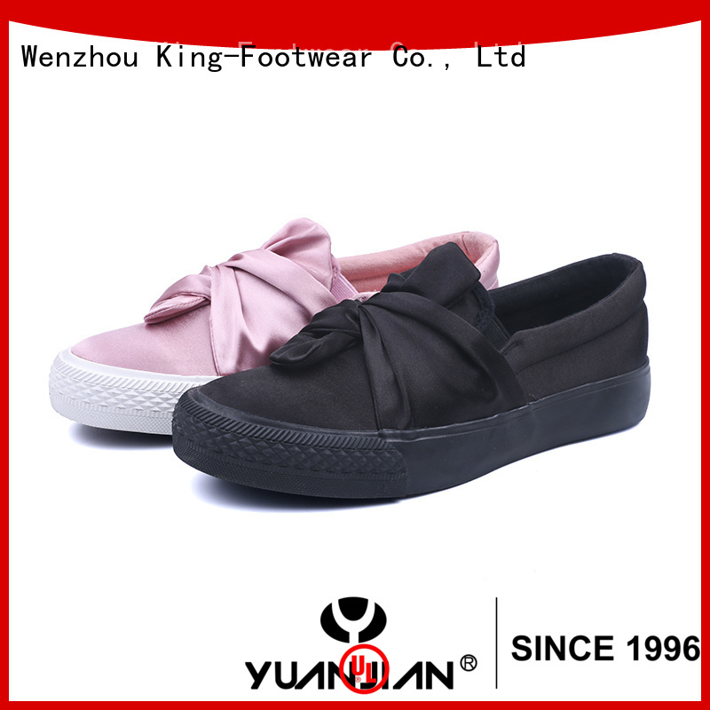 fashion wool shoes supplier for traveling