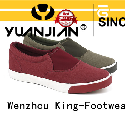 fashion most comfortable skate shoes personalized for sports