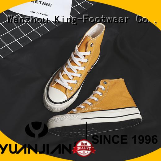 popular best skate shoes design for sports