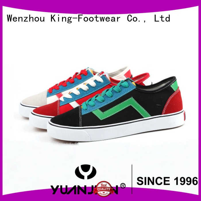 comfortable magic sneaker on sale for women
