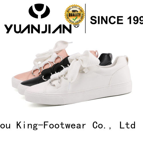 fashion best skate shoes personalized for schooling
