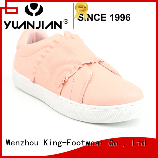 high quality shoe material symbols company for kids