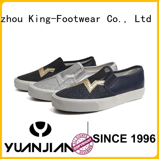 modern casual wear shoes factory price for traveling