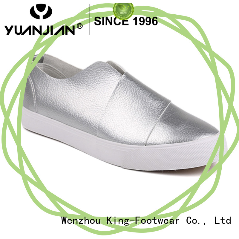 popular casual wear shoes design for traveling