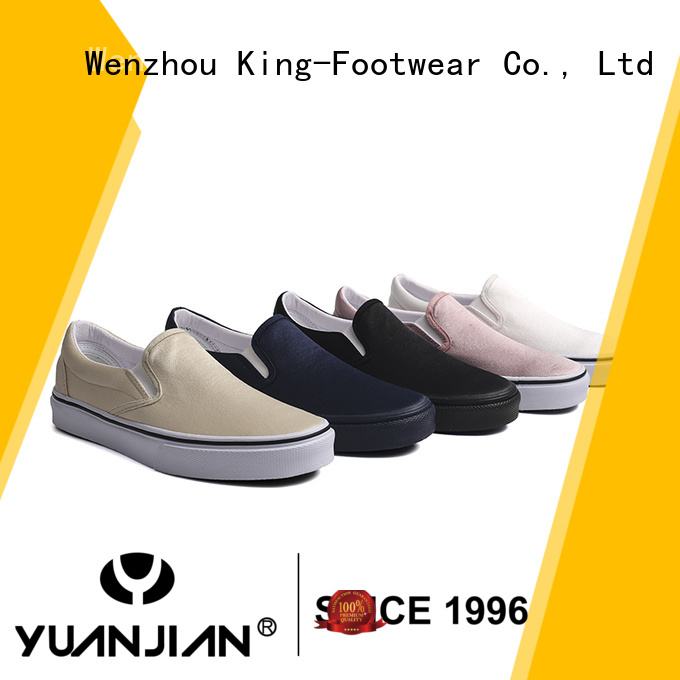 popular casual skate shoes supplier for occasional wearing