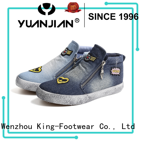 popular types of skate shoes personalized for traveling