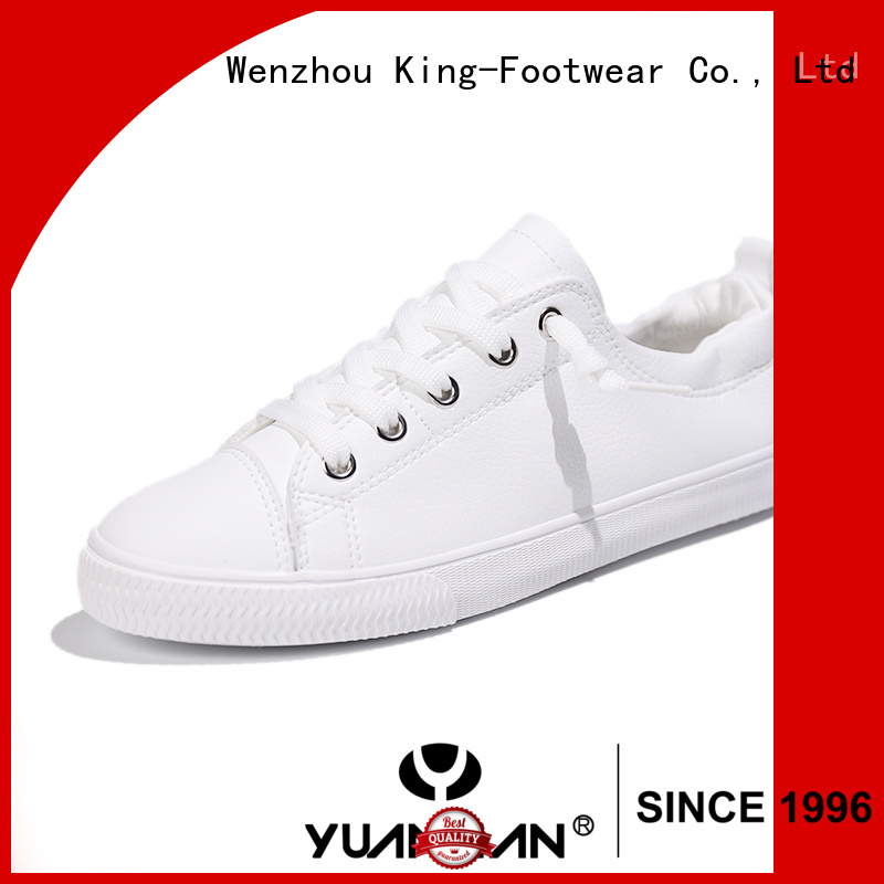 durable durable sneaker directly sale for men