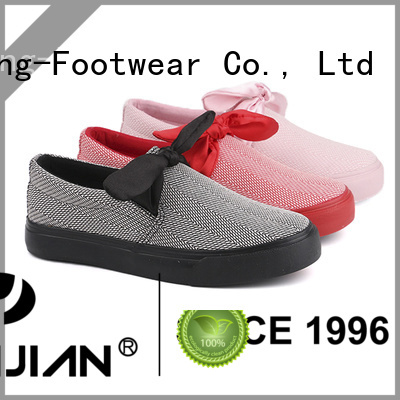 popular pu leather shoes supplier for sports