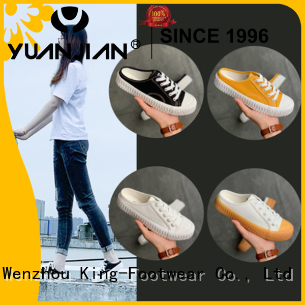 hot sell footwear shoes factory price for sports