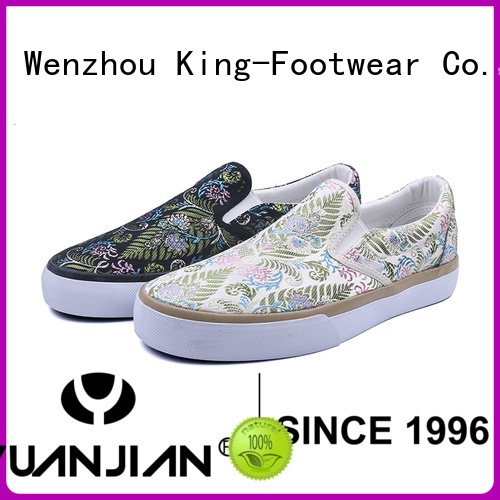 fashion casual skate shoes supplier for sports