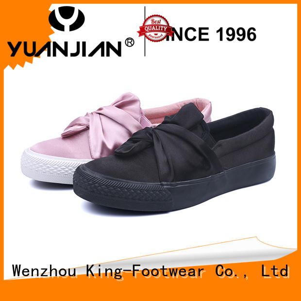fashion high top skate shoes factory price for traveling