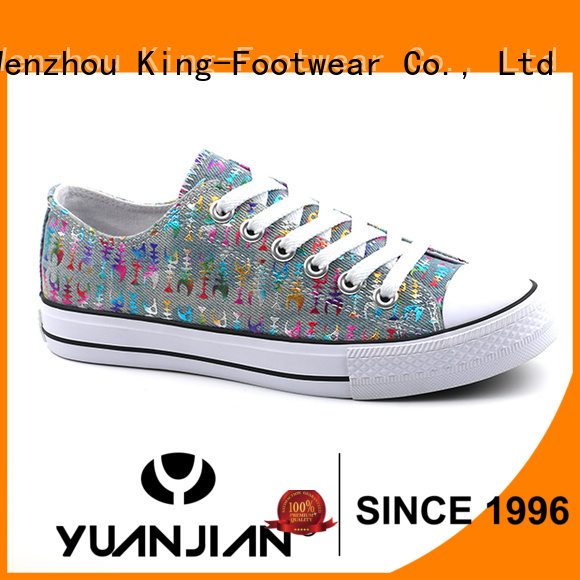 King-Footwear best skate shoes personalized for schooling