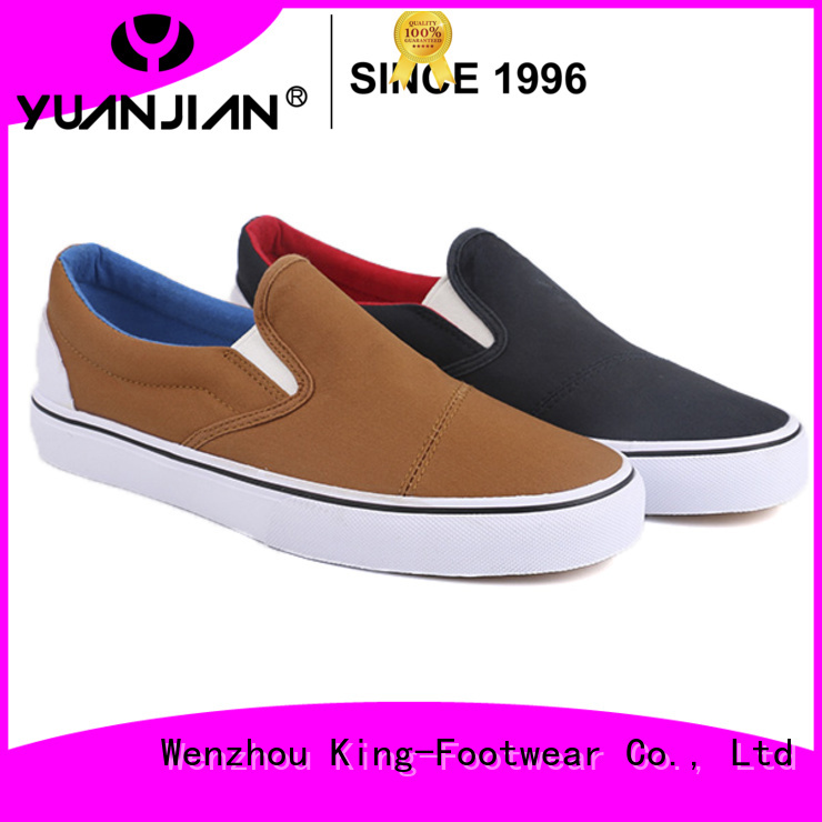modern best skate shoes personalized for sports