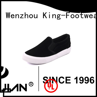 popular casual wear shoes for men factory price for sports